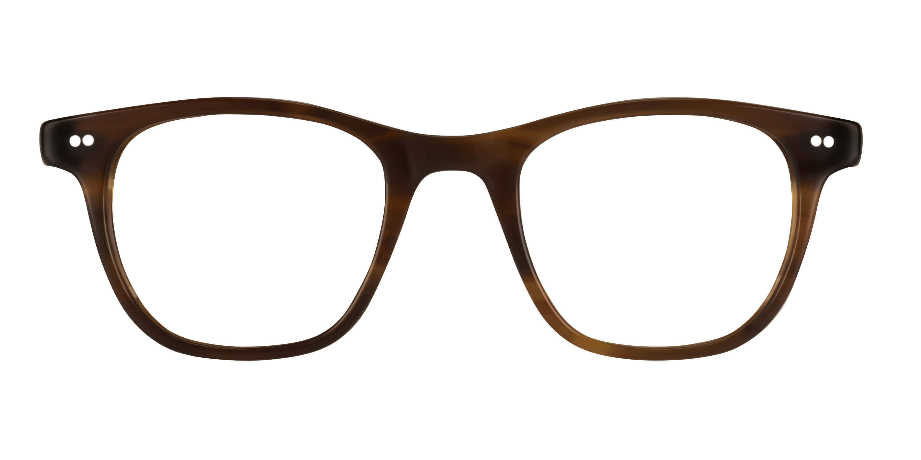 Moscot  Noah  Demo  Dark  Blonde  Front  Wo1